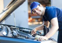 inspecter-un-vehicule
